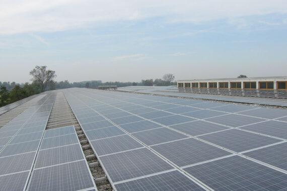 Gragnano-Trebbiense-(PC)-Potenza-Installata-513-kWp