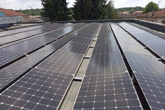 ISPRA-(VA)-Potenza-Installata-113-kW