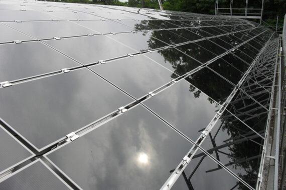 MARANO-TICINO-(NO)-Potenza-Installata-41-kWP