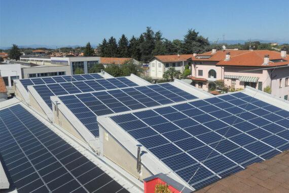 OLGIATE-OLONA-Potenza-Installata-94,72-kWp