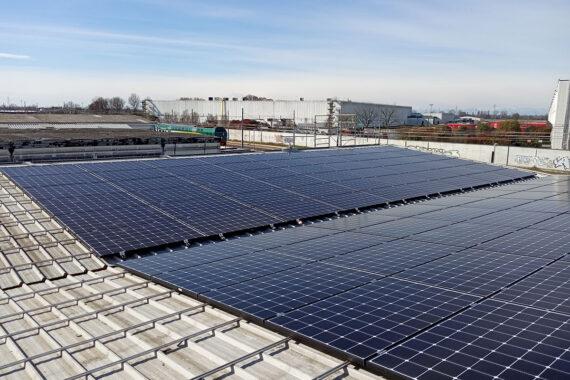 Piacenza-(PC)-Potenza-Installata73-kWp