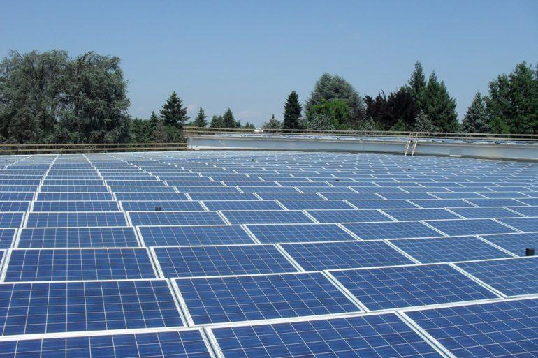 Riconfermato il super ammortamento al 130% per il fotovoltaico