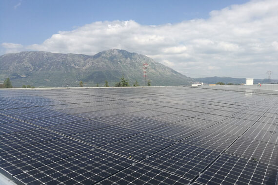 AIROLA-(BN)-Potenza-Installata-600-kW