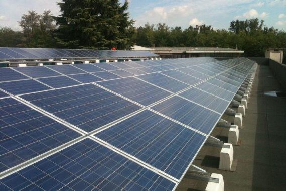 BUSTO-ARSIZIO-(VA)-Potenza-Installata-165,375-kWp