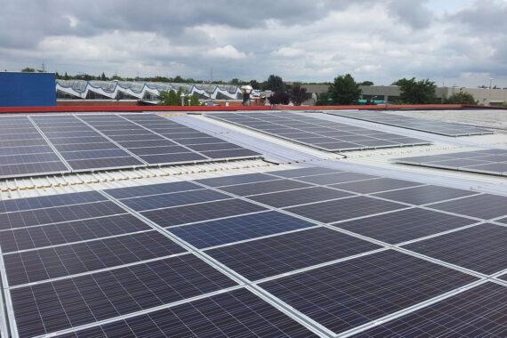 DESIO-(MB)-Potenza-Installata-51-kWp