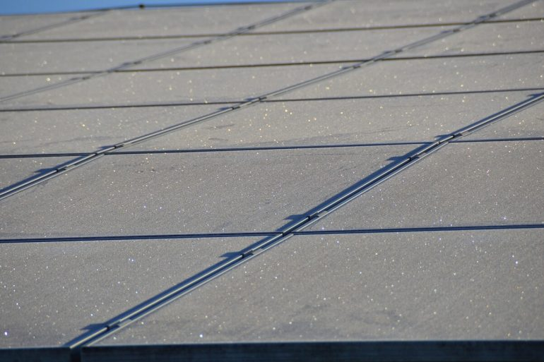 Guida manutenzione fotovoltaico
