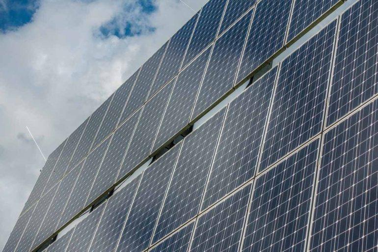 Comunità Energetiche Esempi: applicazioni teoriche e pratiche