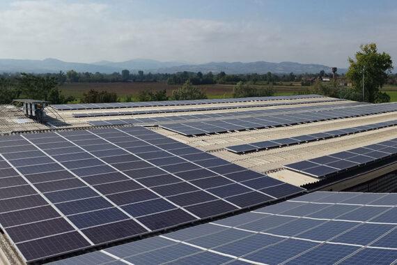 Gragnano-Trebbiense-(PC)-Potenza-Installata-474-kWp