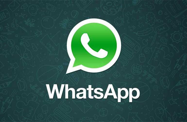 Erreci Luce & Gas: il nostro servizio clienti è attivo anche su WhatsApp
