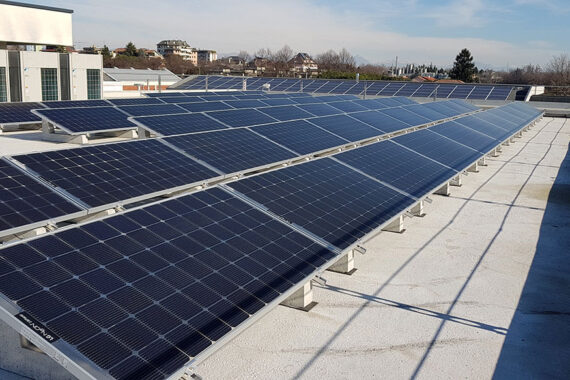 BUSTO-ARSIZIO-(VA)-Potenza-Installata-20-kW