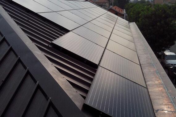 Busto-Arsizio-(VA-Potenza-Installata-20-kWp