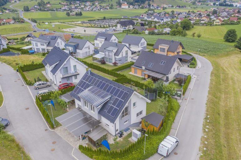 Comunità Energetiche: la normativa italiana e la disciplina europea