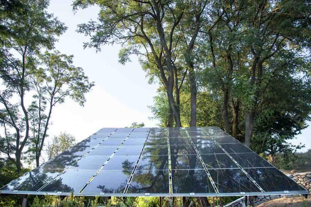 Il fotovoltaico rappresenta una grande opportunità per le imprese.